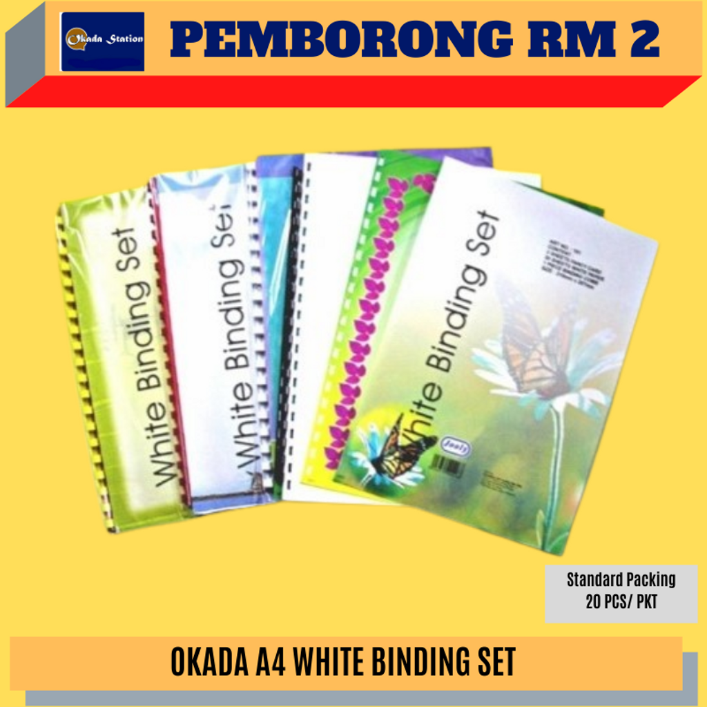 RM2 (24).png
