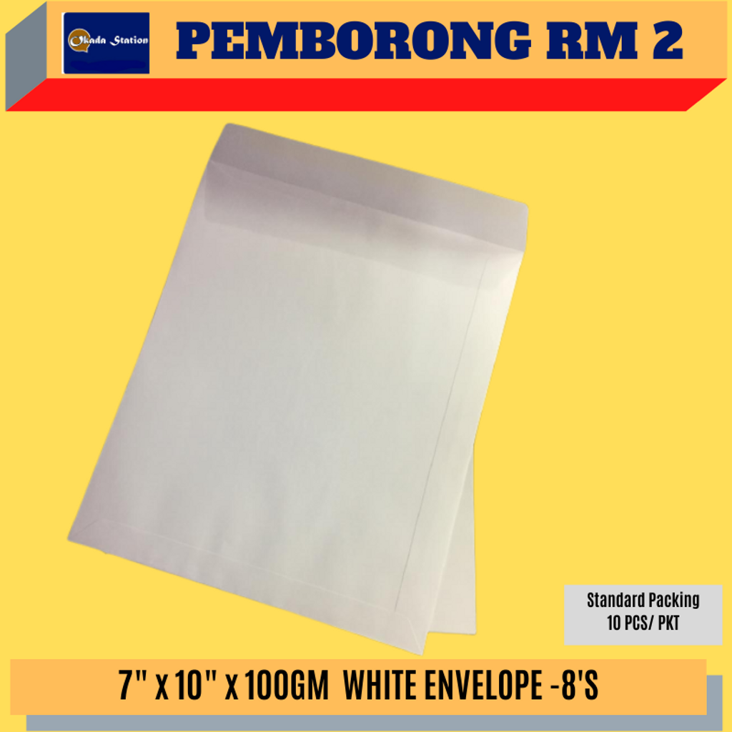RM2 (46).png