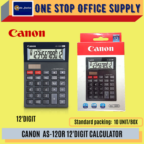 MT-CANON-CASIO-NISO-HP.png