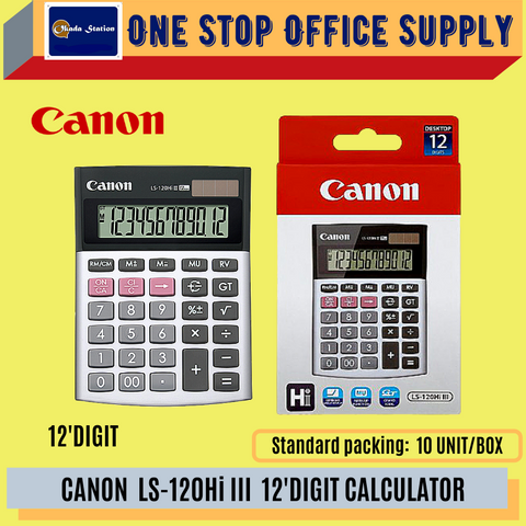 MT-CANON-CASIO-NISO-HP (2).png