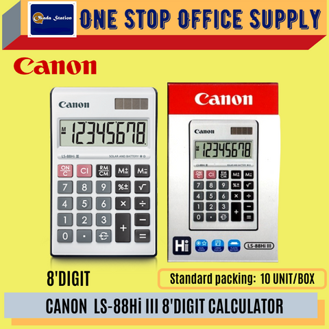 MT-CANON-CASIO-NISO-HP (7).png