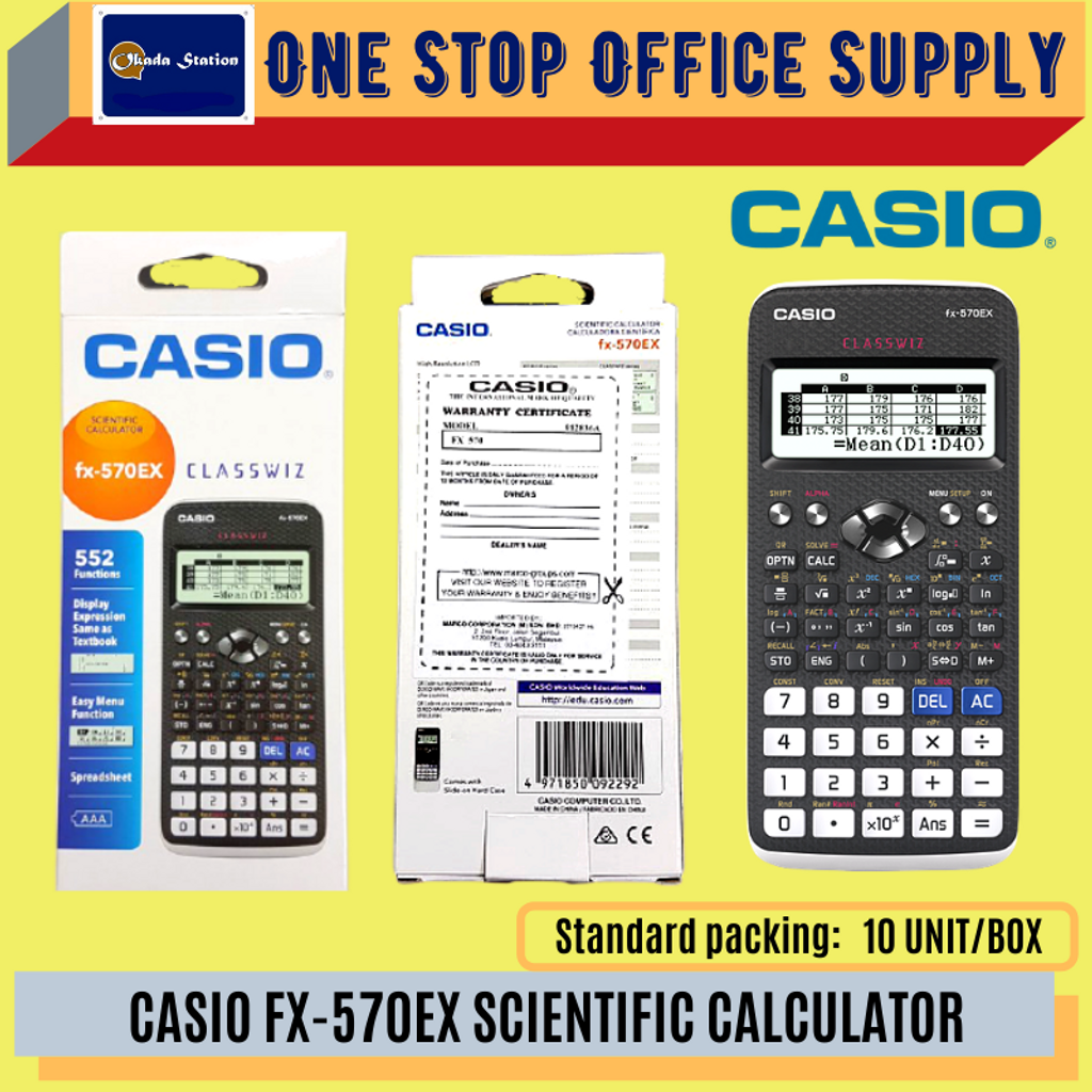 MT-CANON-CASIO-NISO-HP (8).png