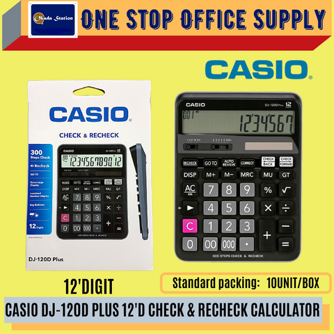MT-CANON-CASIO-NISO-HP (10).png