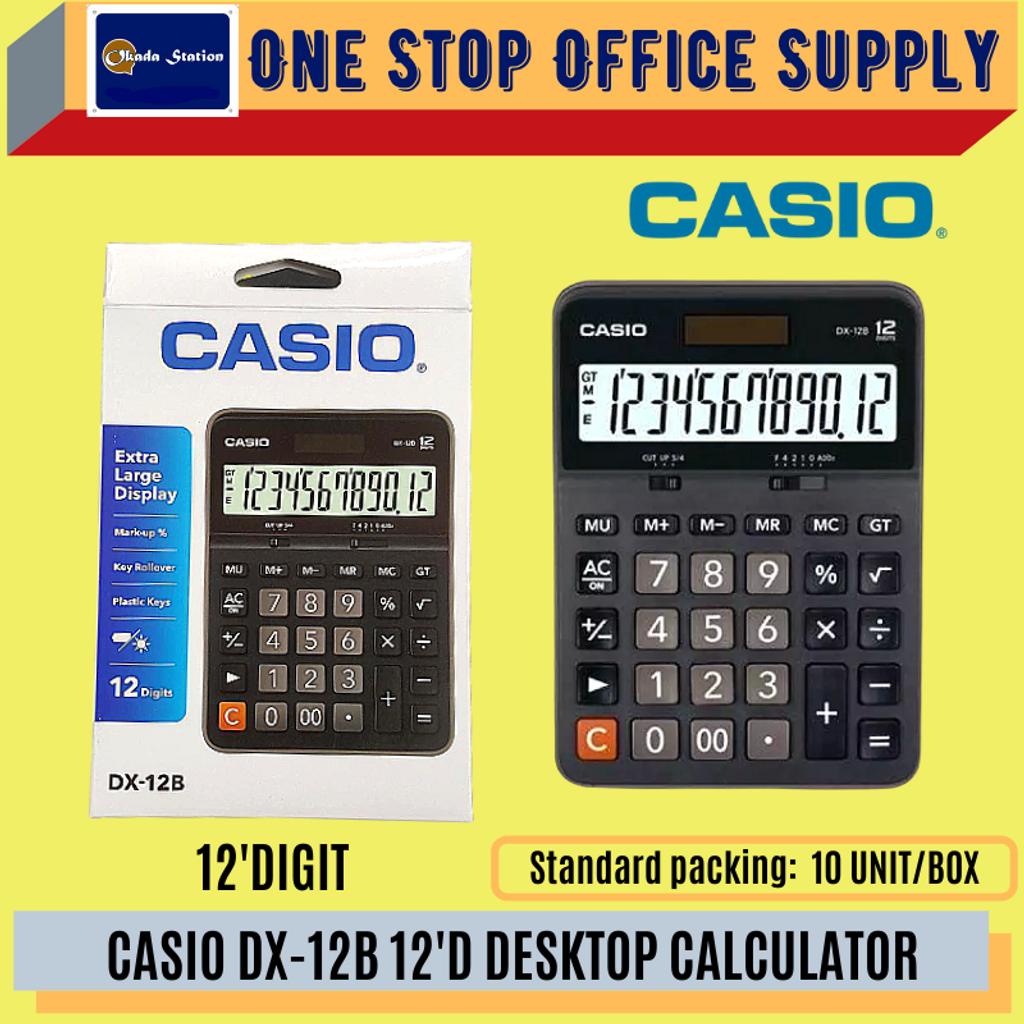 MT-CANON-CASIO-NISO-HP (11).png