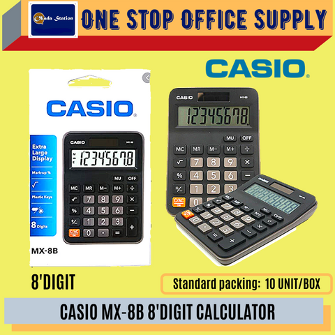 MT-CANON-CASIO-NISO-HP (15).png