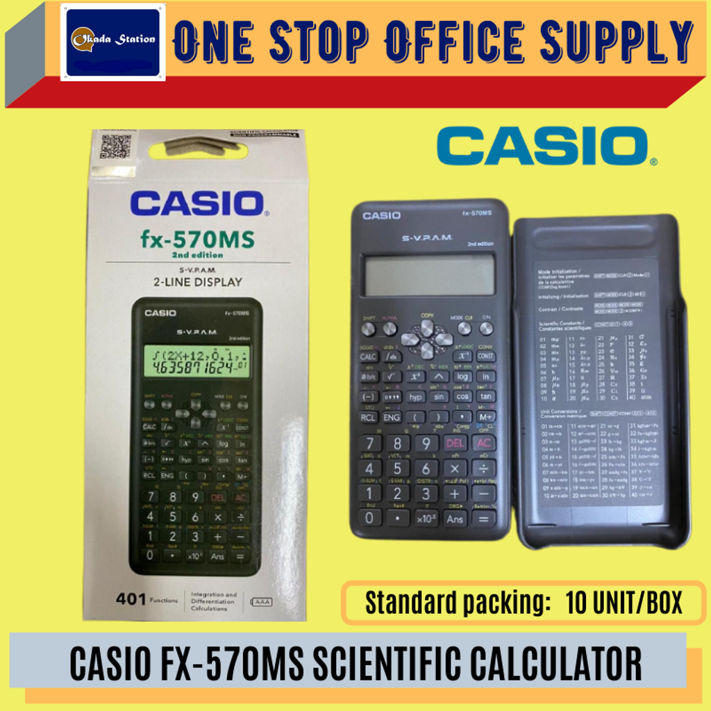 MT-CANON-CASIO-NISO-HP (17).png