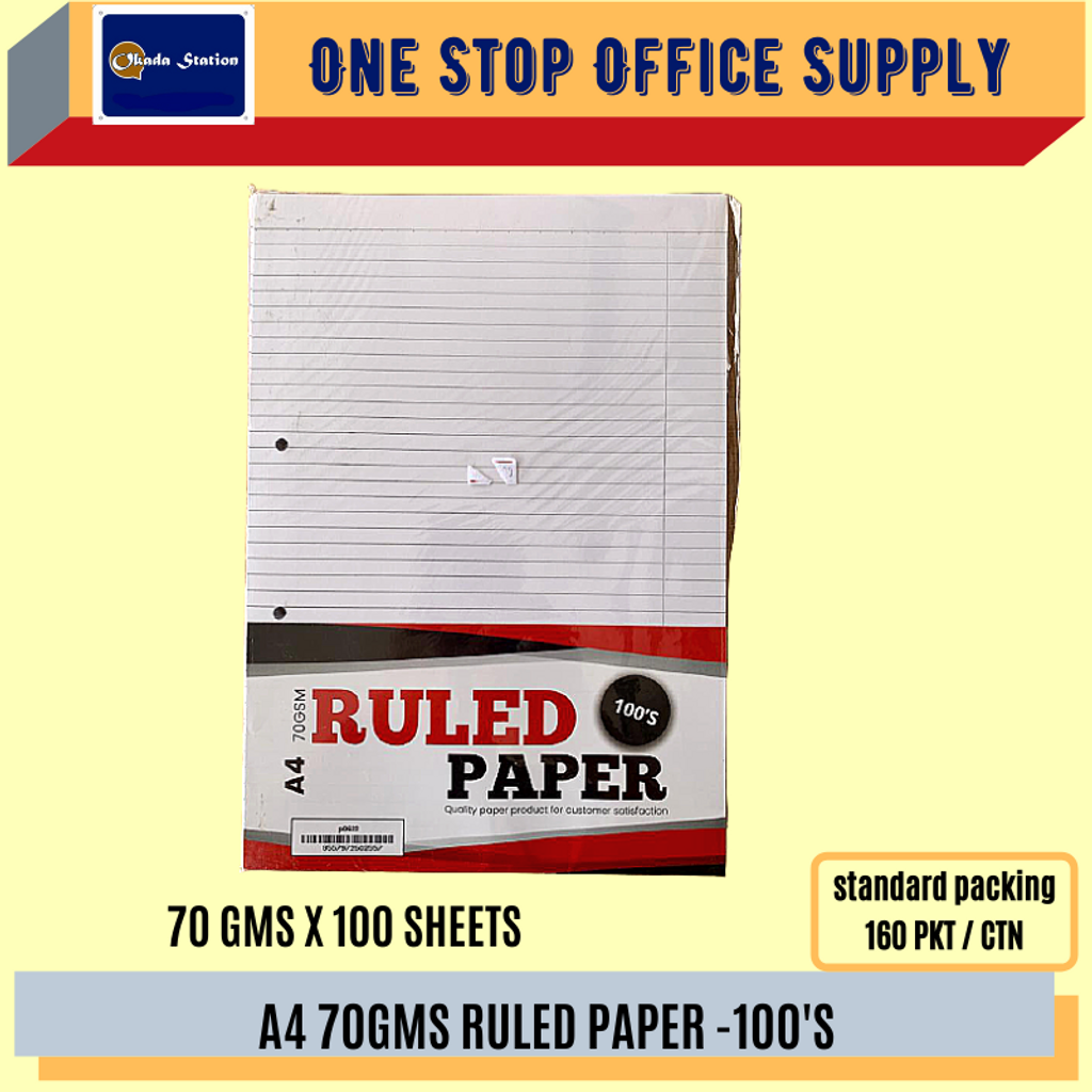 PAPER PRODUCTS (2).png