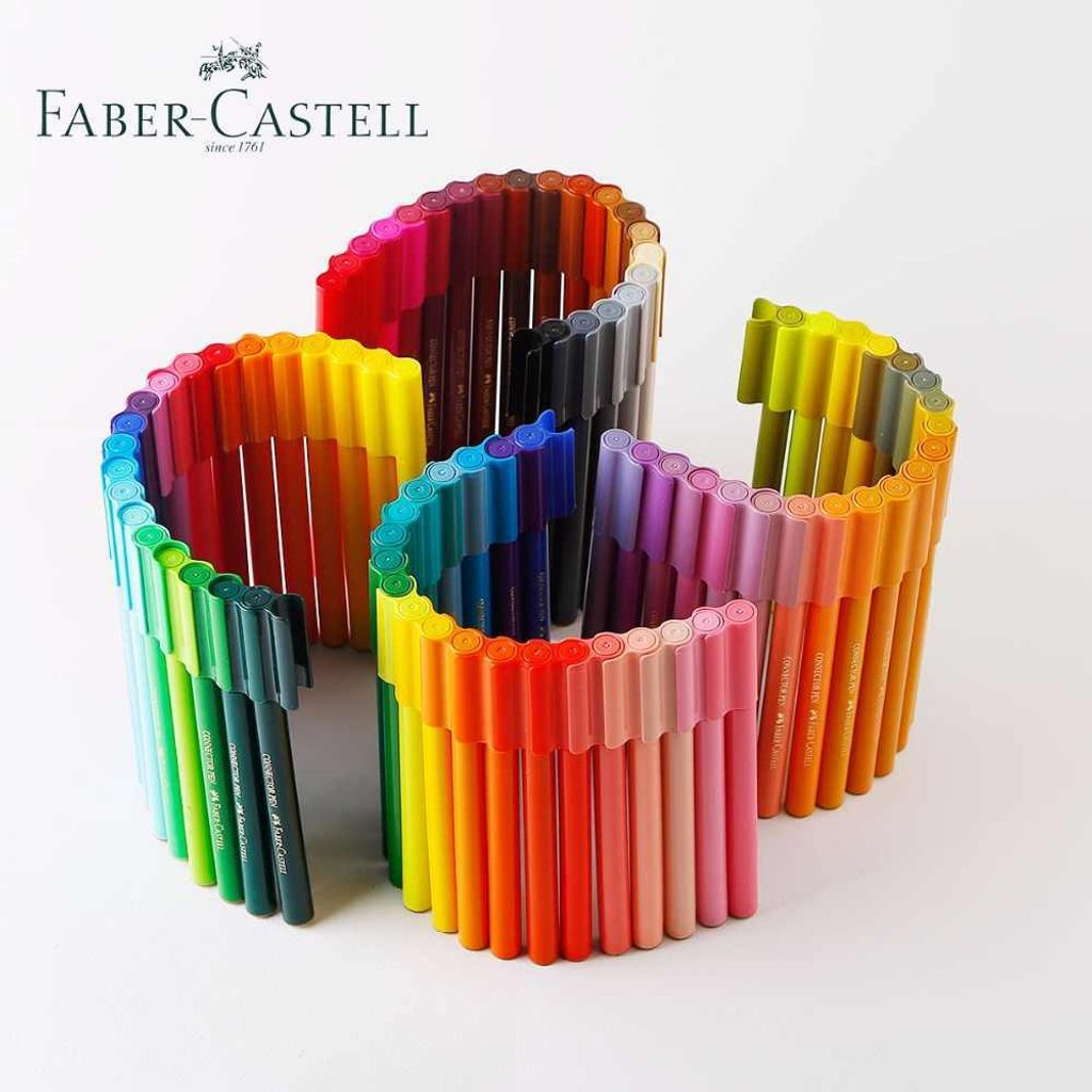 Faber-Castell-Watercolor-Connector-Marker-for-Kids-Clip-On-Colored-Painting-Sketch-Pen-10-20-30.jpg_q50.jpg