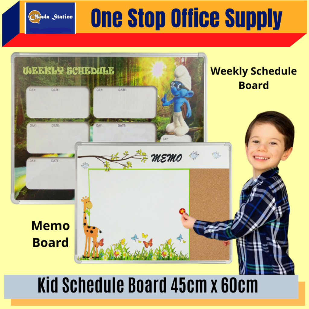 WHITEBOARD & NOTICE  (1).png
