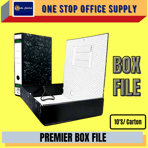 FILE PRODUCTS (8).png