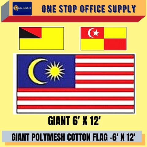 YIN ERA-FLAG-MALAYSIA & STATE (3).png