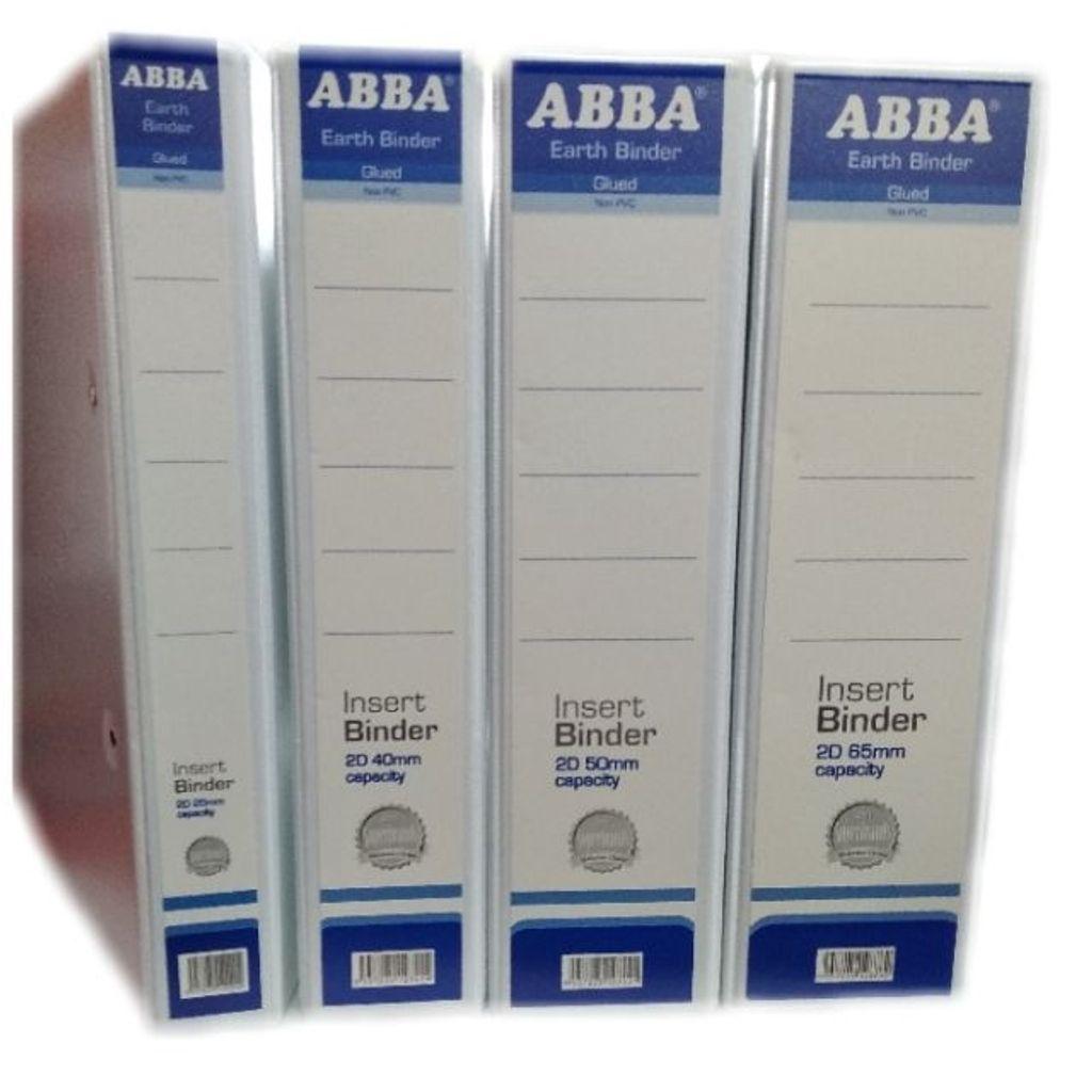 Abba-2D-Ring-File-PVC-A4-White-25-40-50-65mm-i.129686006.3872117760_position=16RRUBMq.jpeg