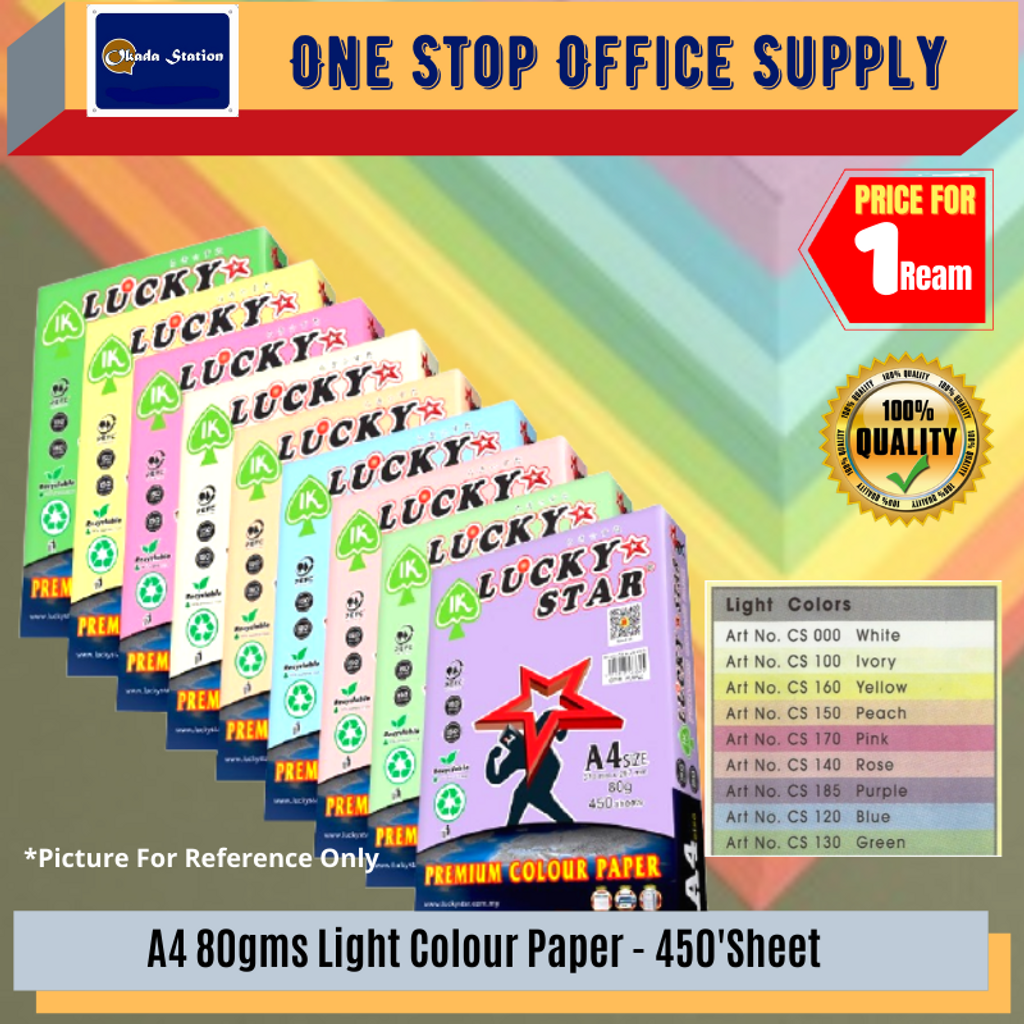 PAPER PRODUCTS (1).png