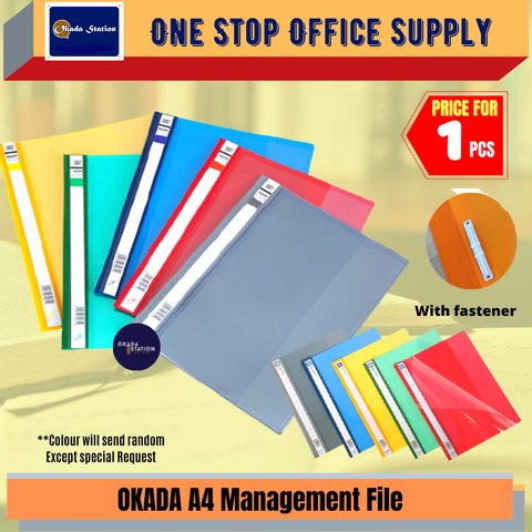 FILE PRODUCTS (1).png