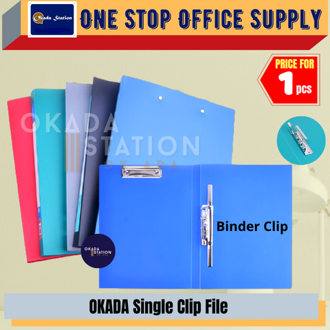 FILE PRODUCTS (2).png
