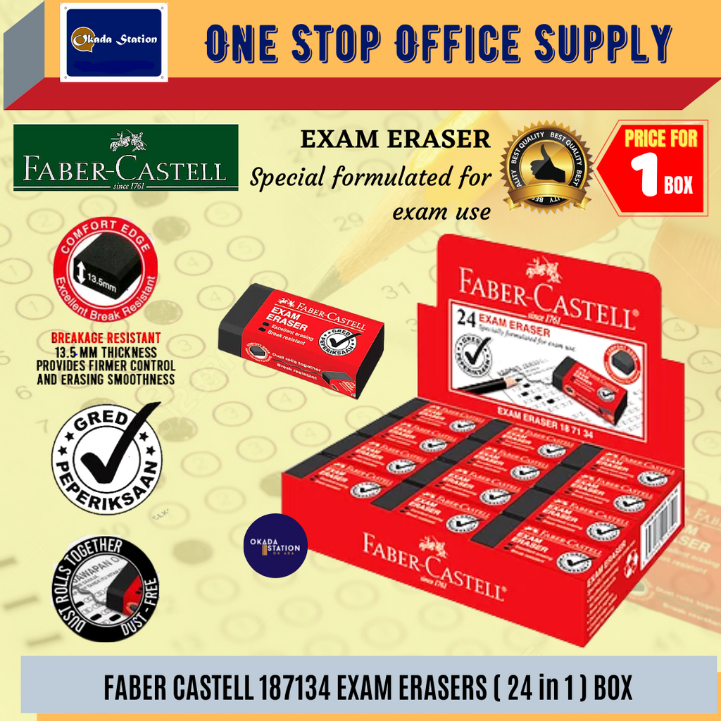FABER CASTELL 2.png