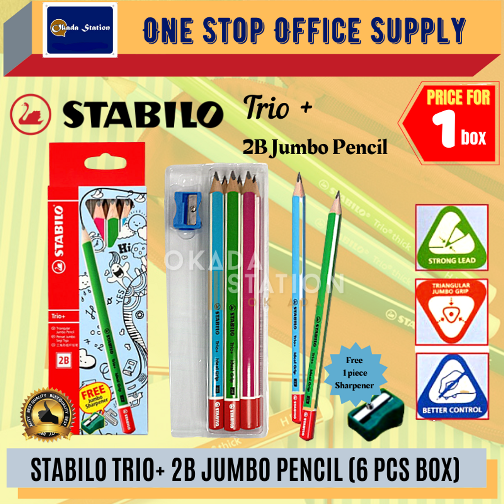 STABILO (5).png