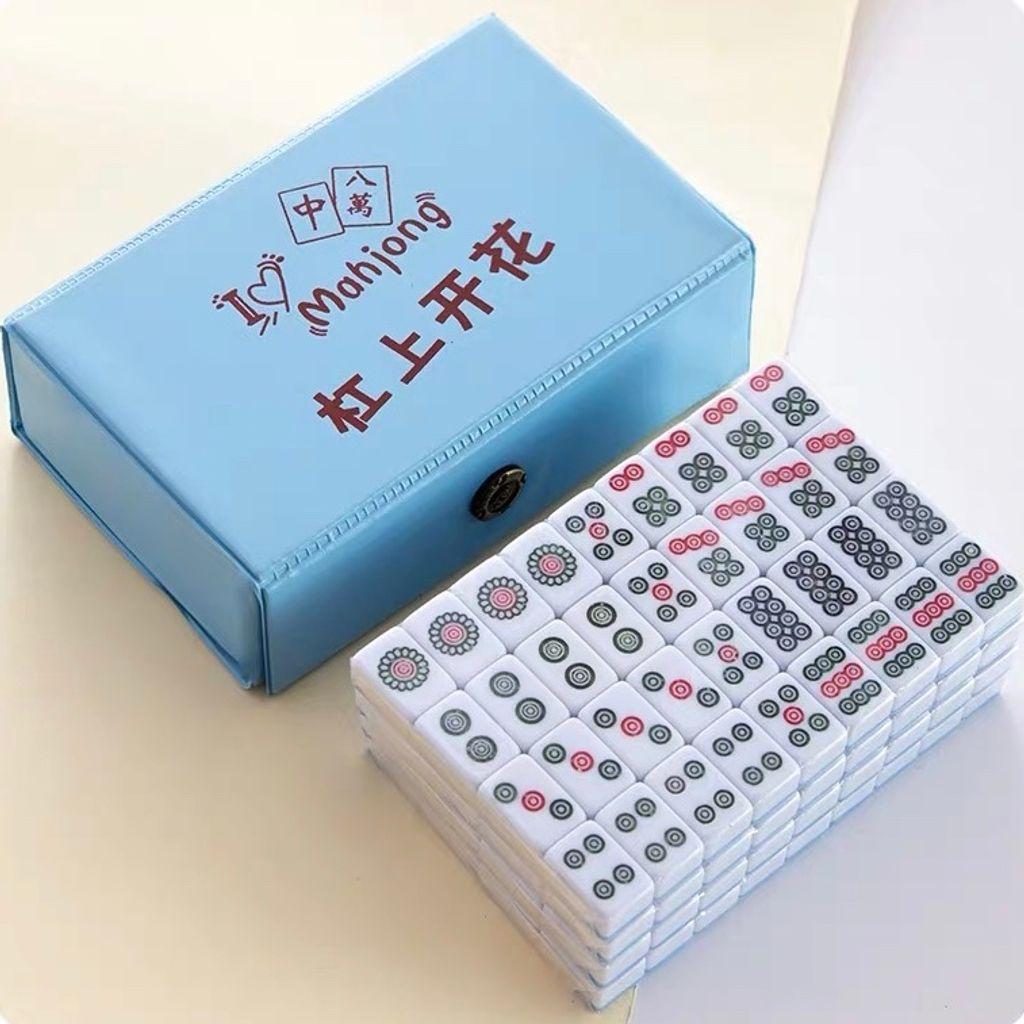 85E98508-BCD5-48EC-8F32-FDDEE62392B4.jpeg