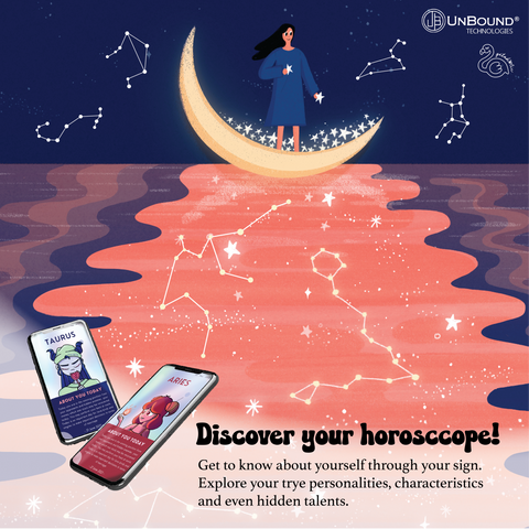 Unbound Horoscope Poster 1-2-01.png