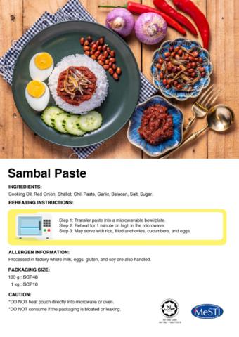 Sambal Paste.PNG