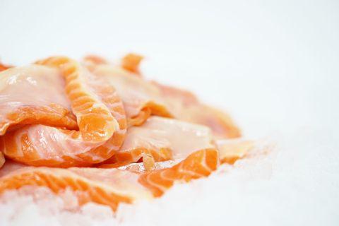 Salmon-Belly-1.jpg