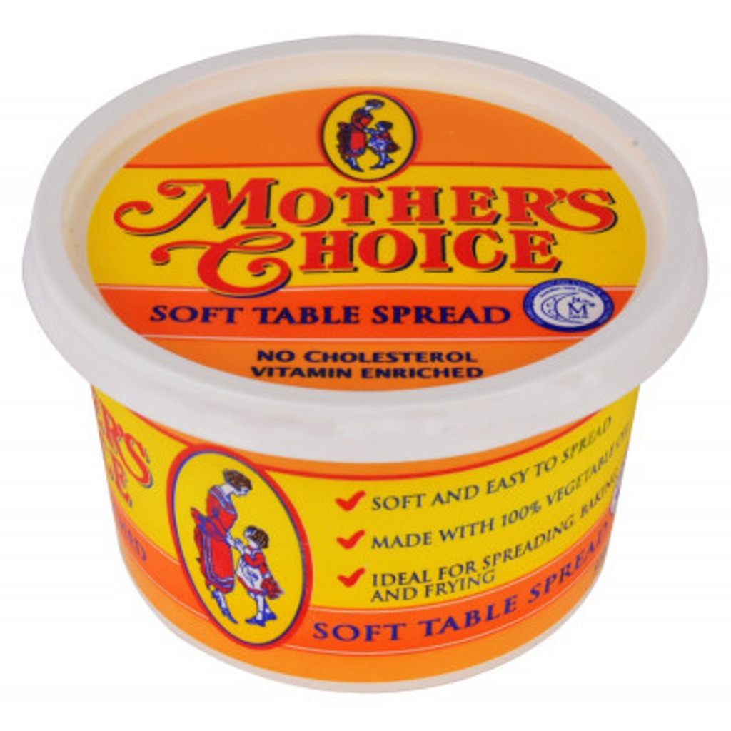 MOTHERS CHOICE SOFT TABLE SPREAD 500gm.png