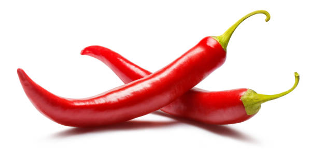 CHILI RED.png