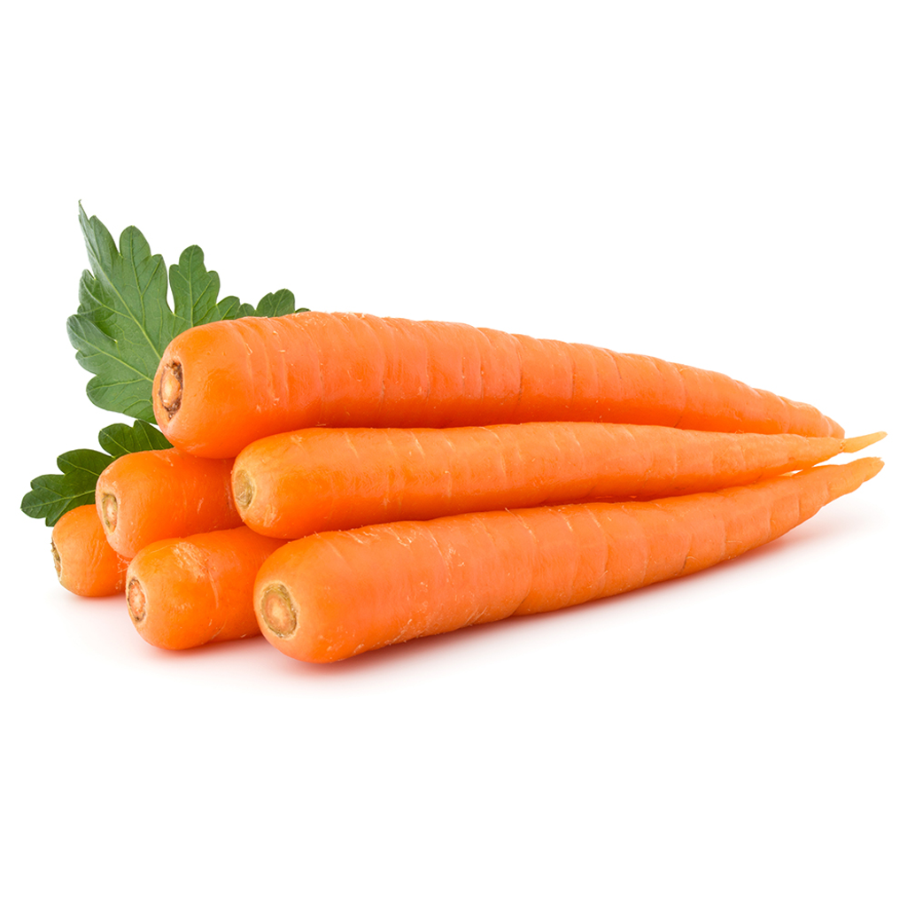 au carrot.png