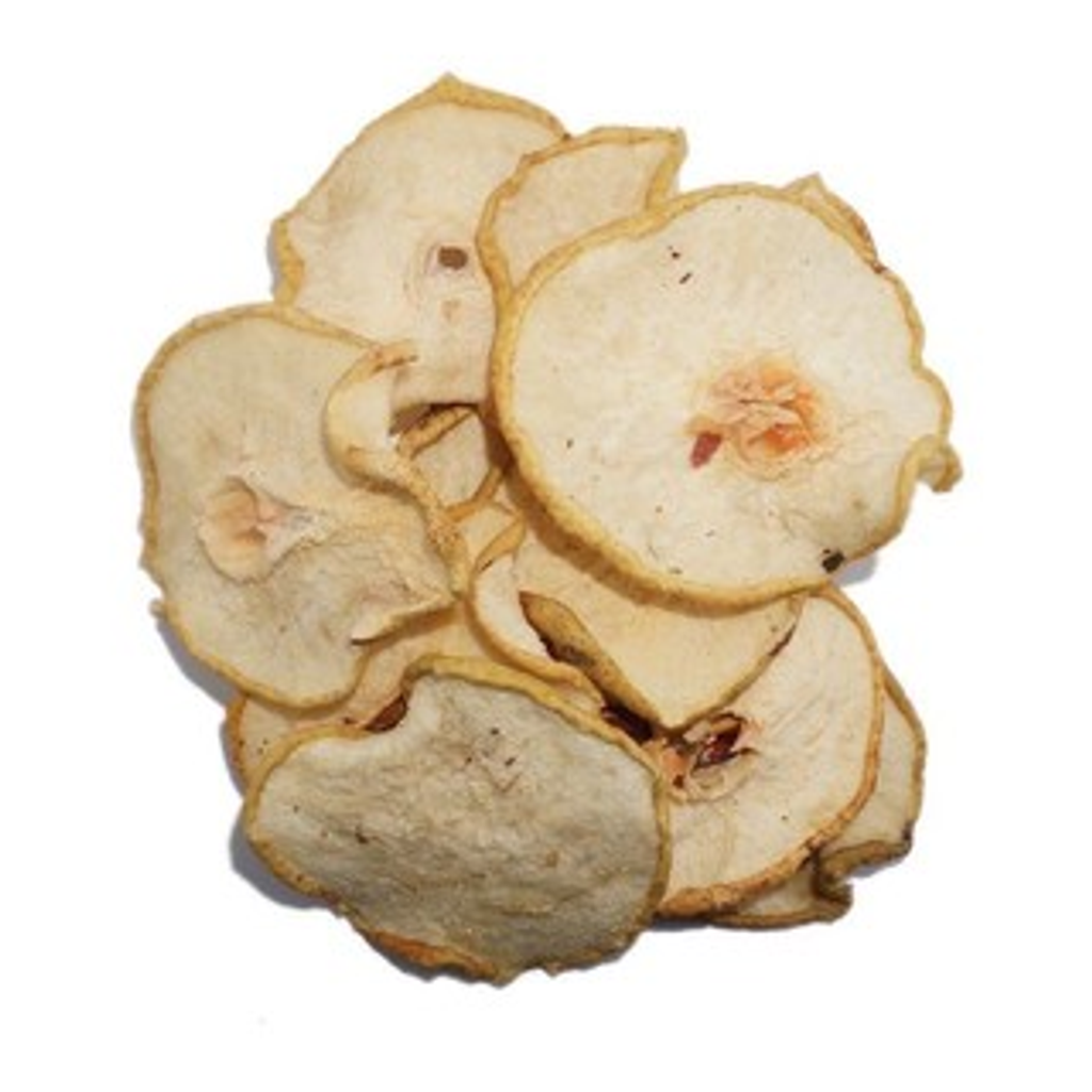 dry pear.png