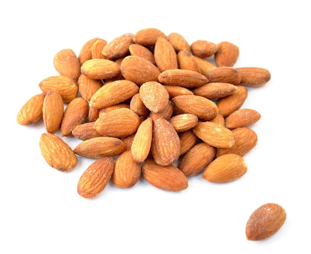 Salted almond nut.png