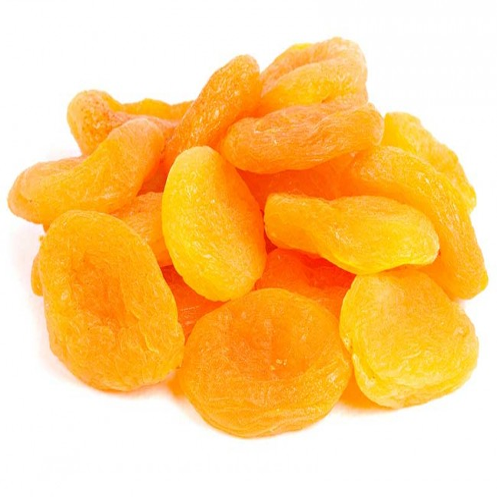 Dried yellow peaches.png
