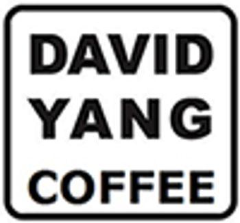 DAVIDYANG大衛洋咖啡