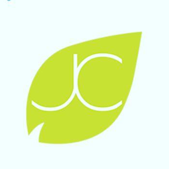 JC Premiere Wellness