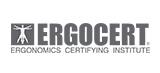 Ergonomic Certification