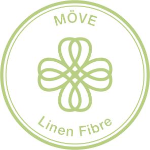 02_linen_fibre.png