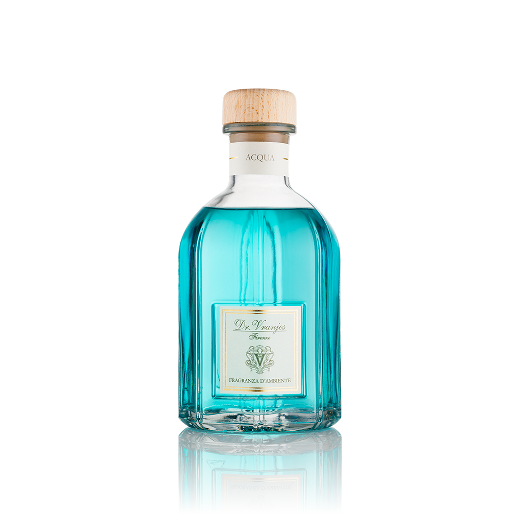 500 ML CLOSED_ ACQUA.png