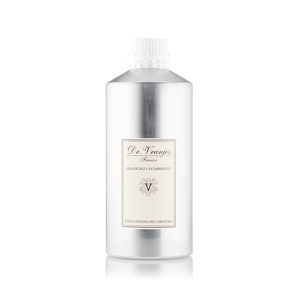METAL TANK 2500ML REFILL for all fragrances.png