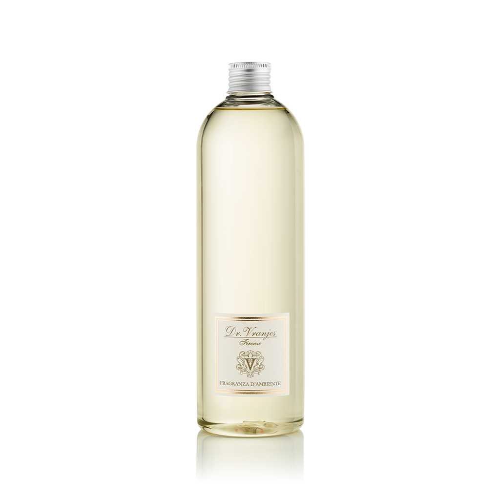 500 ML REFILL _GREEN FLOWERS.png