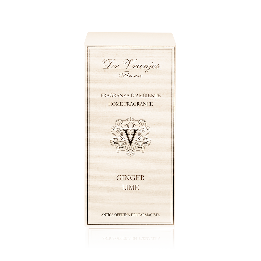 BOX 500 ML _GINGER LIME.png