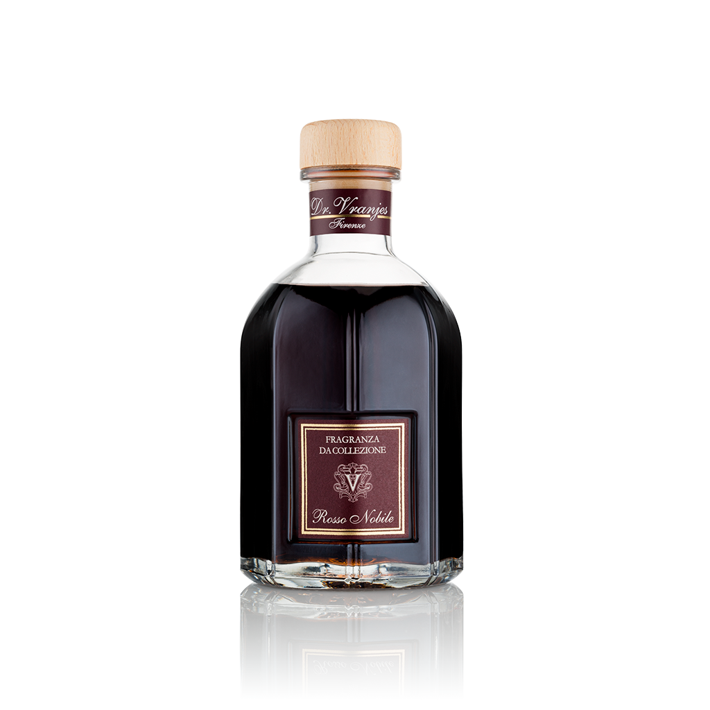 500 ML CLOSED_ ROSSO NOBILE.png