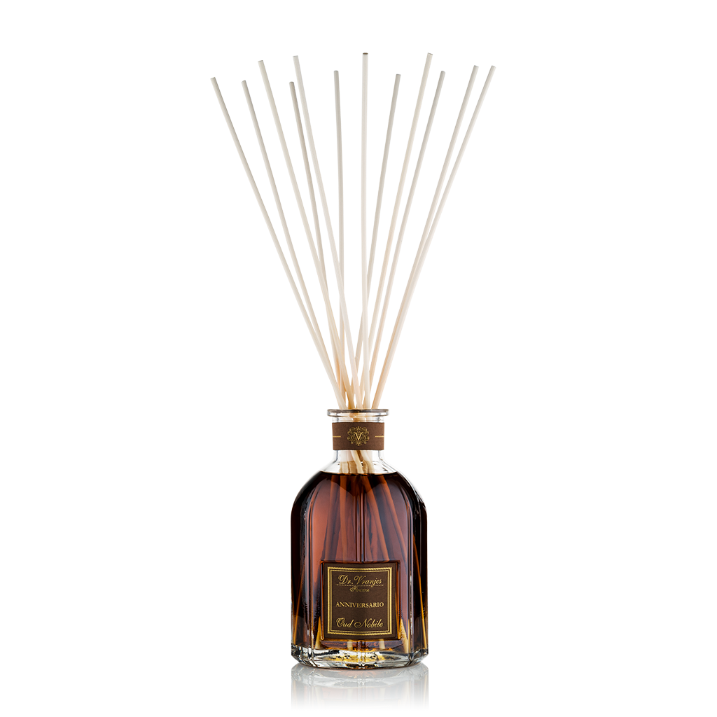 500 ML OPEN_ OUD NOBILE.png