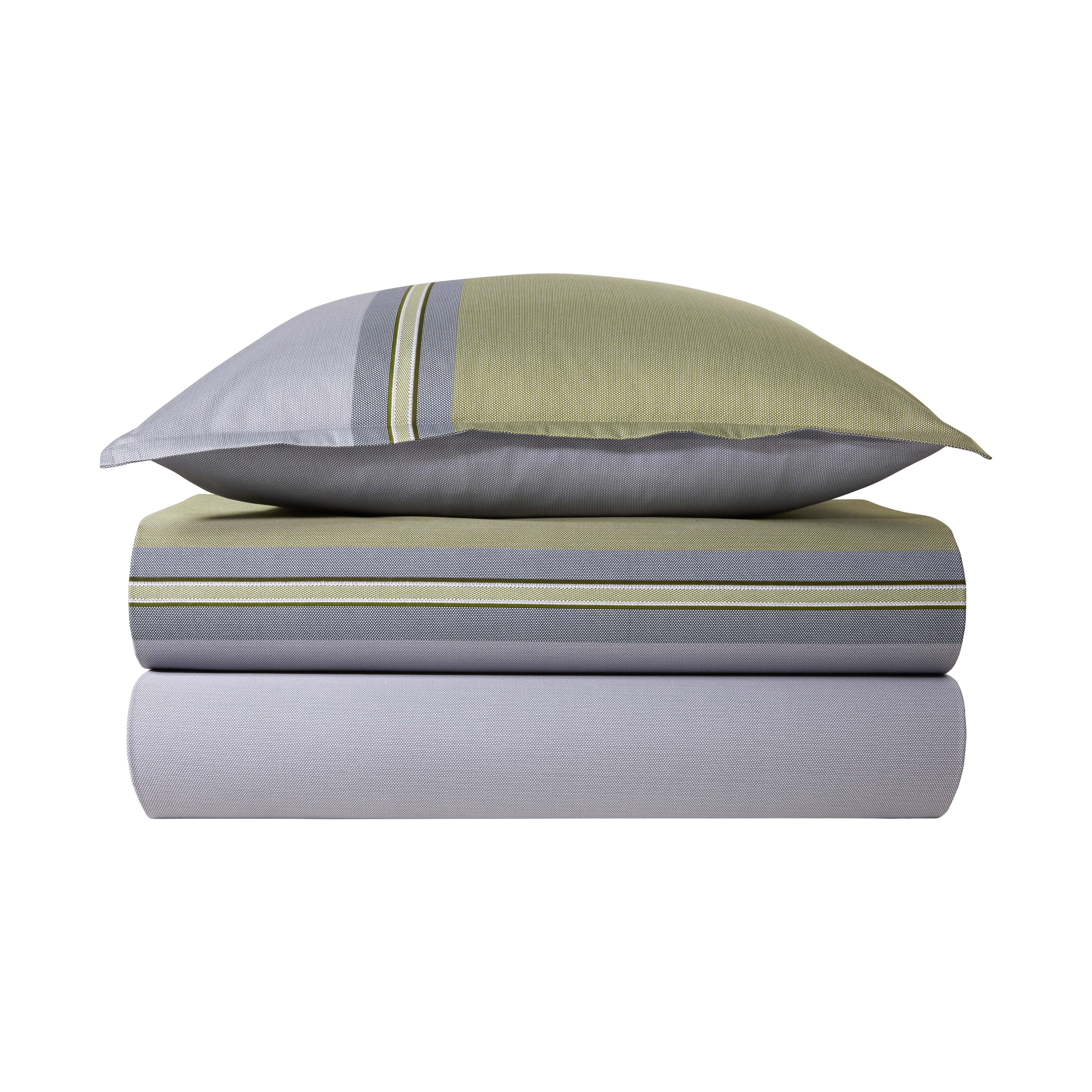 235261 - 2 - Duvet cover PADDY khaki - Boss Home.jpg