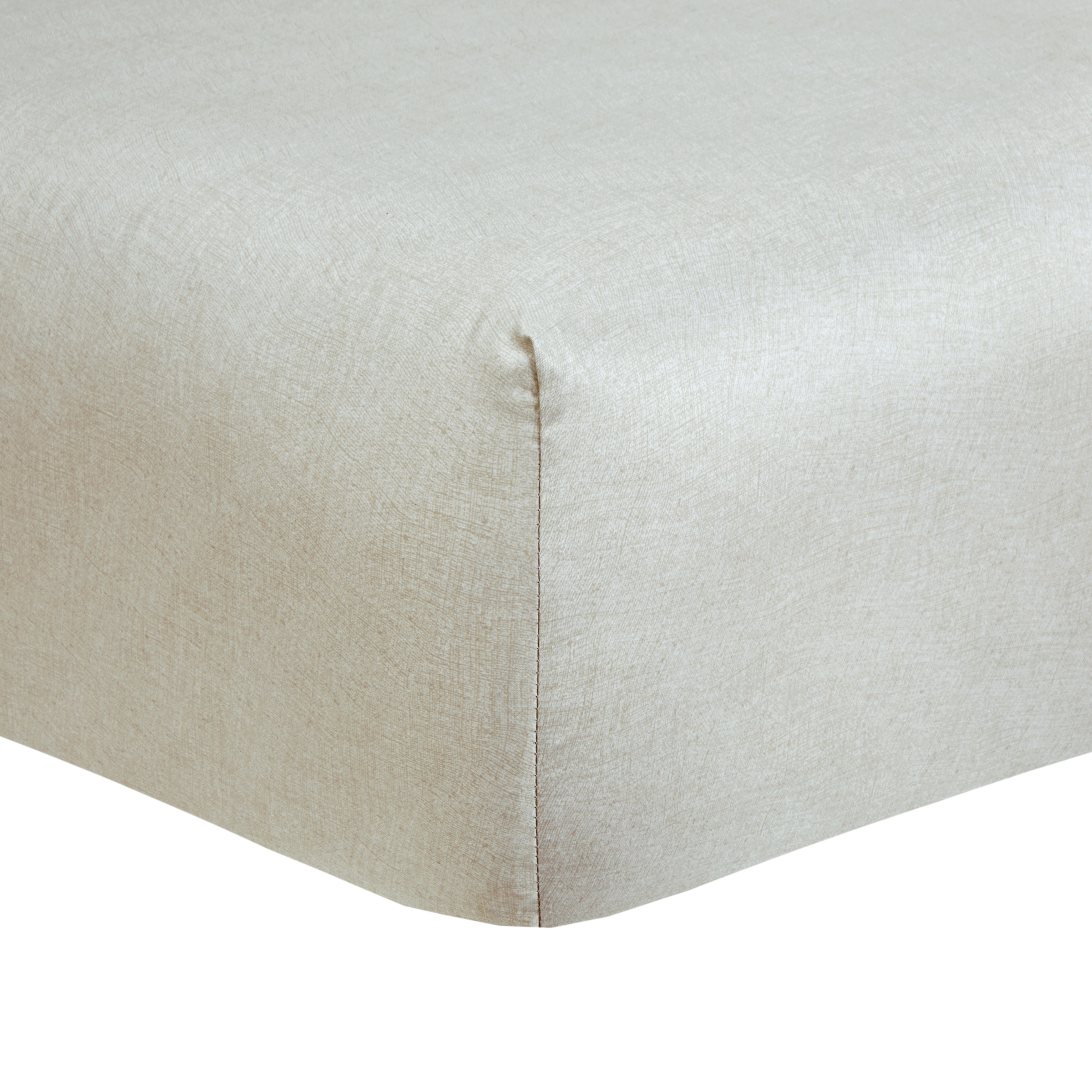 196452 - 1 - Fitted sheet LILIA - Boss Home.jpg