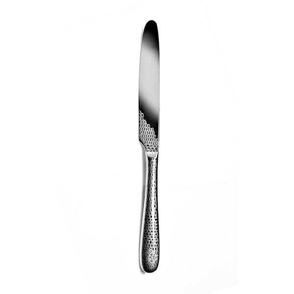 LIZZARD-STEEL-TABLE-KNIFE.jpg