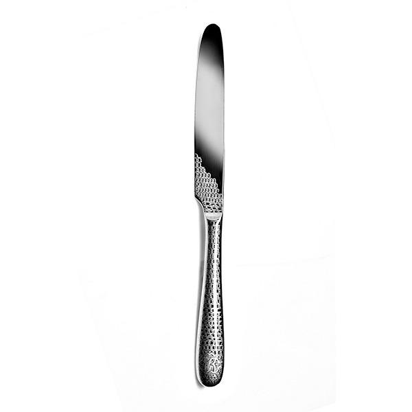 LIZZARD-STEEL-DESSERT-KNIFE.jpg