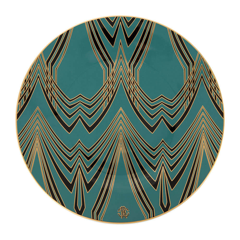 deco-charger-plate-32cm-324307.jpg