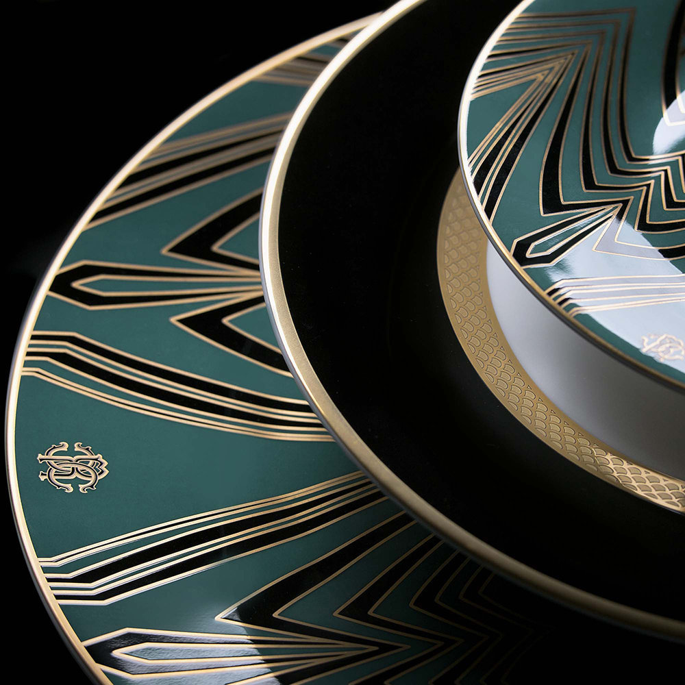 deco-charger-plate-32cm-449091.jpg