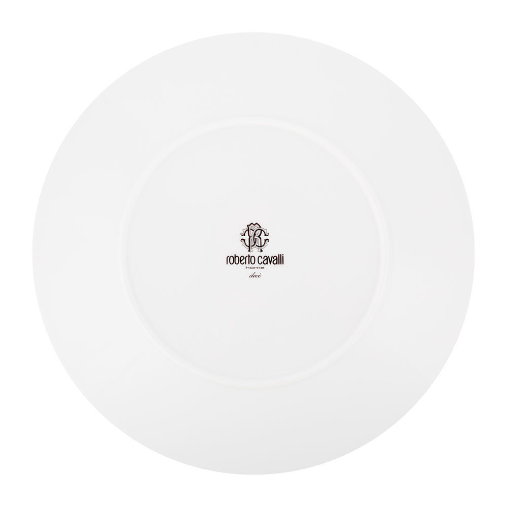deco-charger-plate-32cm-686552.jpg