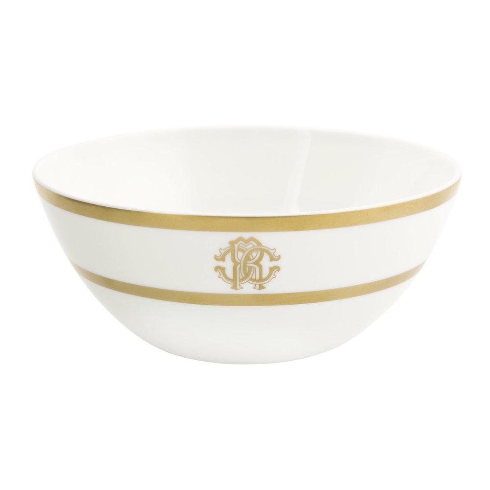 silk-gold-soup-bowls-set-of-6-144645.jpg