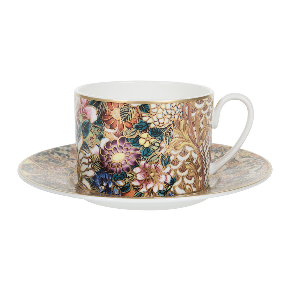 golden-flowers-teacup-saucer-310297.jpg